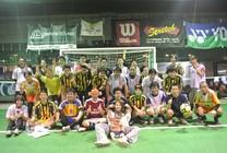 dantai_sports