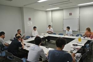 social_meeting1