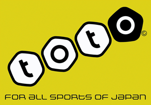 toto_banner