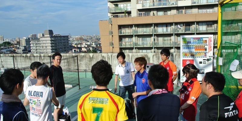 サッカー 日本 代表 ユニフォーム 名前 入れ