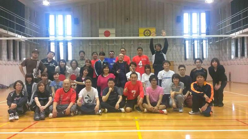 0405bad&volley