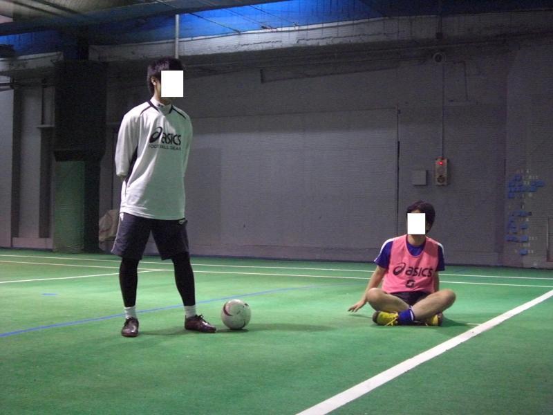 【ソーシャルスポーツ】ブログ